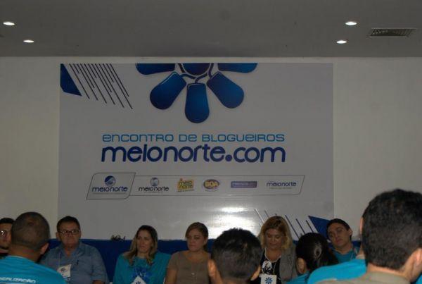 Curimatá agora tem um representante no meionorte.com! O maior portal do Nordeste - Imagem 3