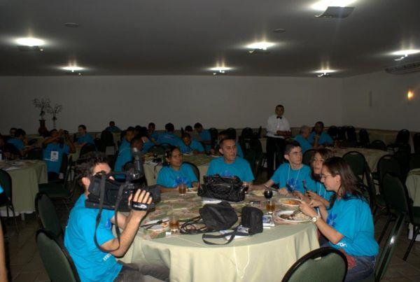Curimatá agora tem um representante no meionorte.com! O maior portal do Nordeste - Imagem 5