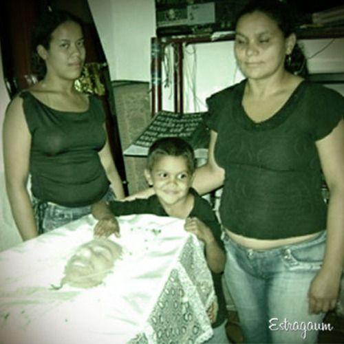 Estragaum: Tumblr brasileiro mostra as piores fotos publicadas no Instagram