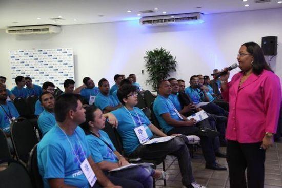 Curimatá agora tem um representante no meionorte.com! O maior portal do Nordeste - Imagem 7
