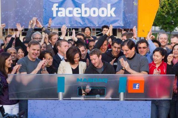 Analista diz que Facebook vai deixar de existir em 2020