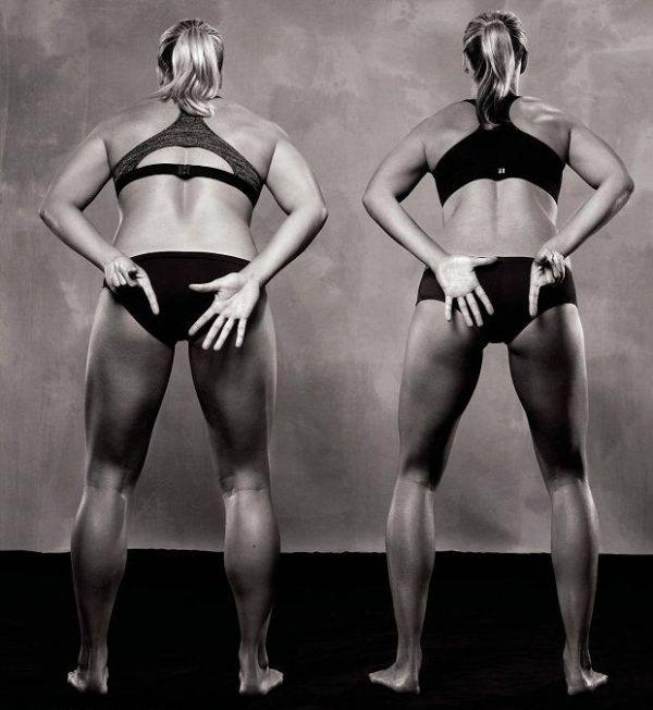 Gatas da equipe inglesa de vôlei de praia mostram corpos perfeitos em ensaio