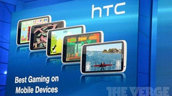 Sony vai desenvolver smartphones PlayStation