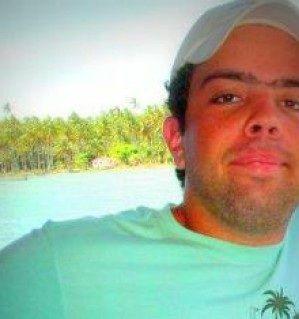 Jovem morador de Floriano morre atropelado na BR 343