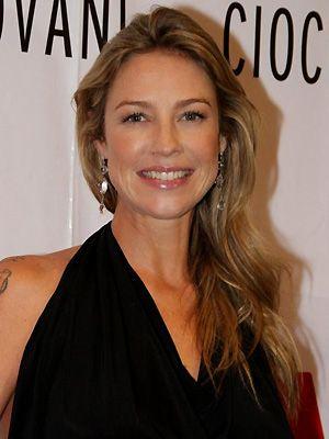 Luana Piovani diz por que recusou proposta de R$ 3 milhões para posar nua