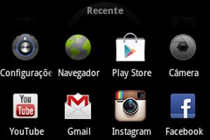 Como usar mais de um app ao mesmo tempo no Android?