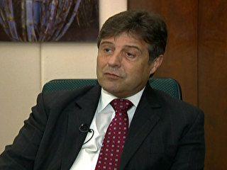Dilma veta ministro de falar sobre negociação do Código Florestal