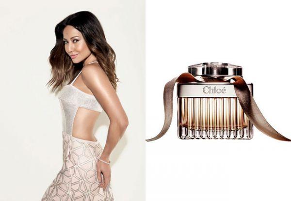 Descubra quais são os perfumes preferidos de famosas como Sabrina Sato e Isabeli Fontana