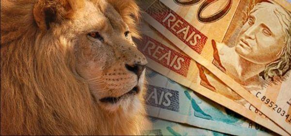 Governo libera maior lote do IR da história para combater recessão