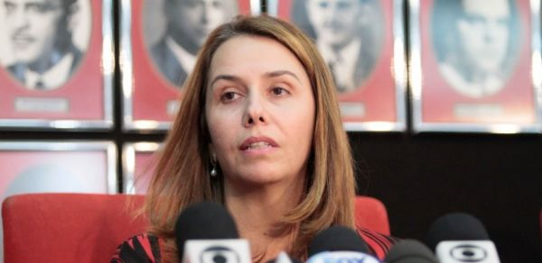 Flamengo paga dívida de R$ 13 mi e desbloqueia renda de bilheteria
