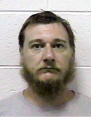 Homem é acusado de torturar esposa por quase 10 anos nos EUA