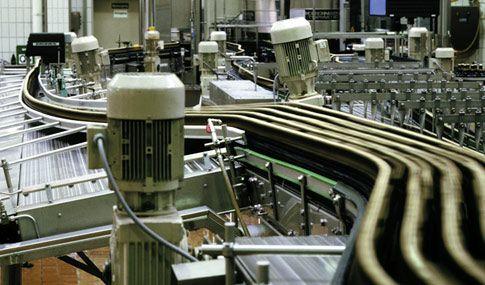 Com impostos altos, indústria de bebidas não eleva investimentos