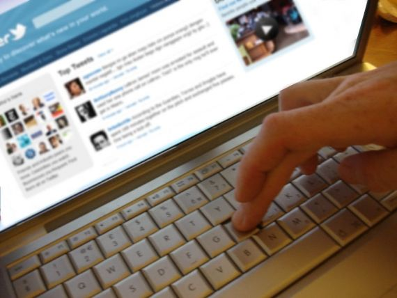 Empresas precisam de cuidado em suas contas em mídias sociais