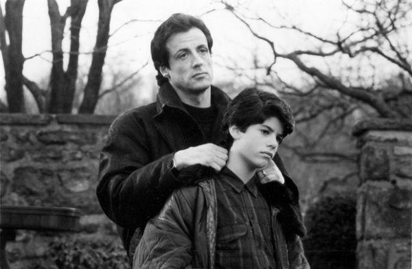 Filho de Stallone estava morto há ao menos três dias