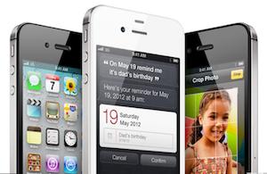 Falha no iOS permite compras dentro dos aplicativos sem pagar nada