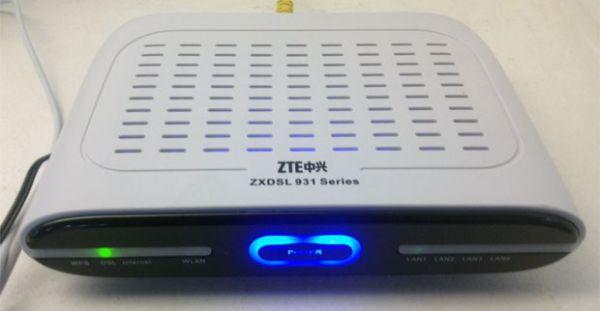 TIM ignora problemas e aposta na banda larga de alta velocidade usando fibra óptica