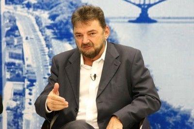 TRE julga ação que pede cassação de Wilson Martins