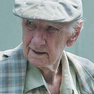 Criminoso de guerra nazista mais procurado do mundo é preso