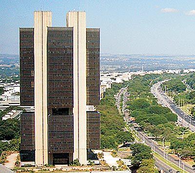 Banco Central decide manter cautela para novo corte de juro