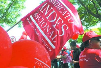 Movimento encabeça campanha pelos 10% do PIB para a educação