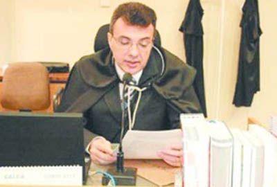 TRE muda Corte em ano eleitoral e empossa novo juiz