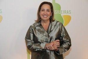 Claudia Jimenez passa por cirurgia cardíaca em hospital do Rio