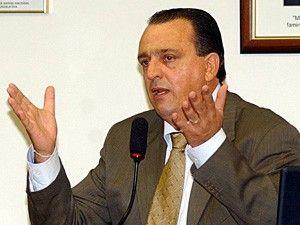 Advogado do deputado Pedro Henry diz que não existem provas