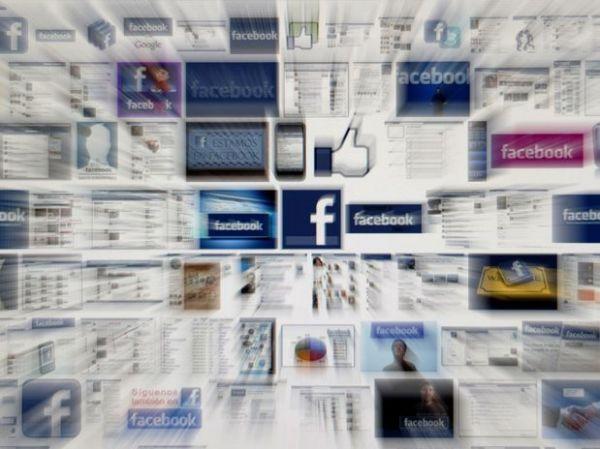 Irã quer combater pornografia online em parceria com Facebook