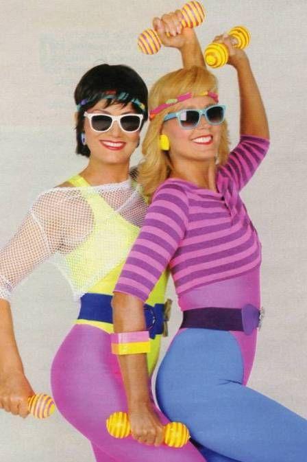 Xuxa e Luiza Brunet posam juntas de novo depois de 30 anos; fotos