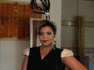 Cantora Gaby Amarantos fica famosa e esquece amigos