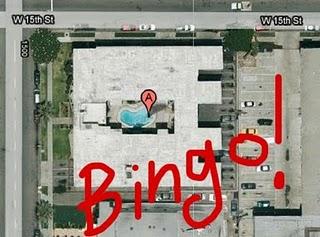 Saiba como rastrear seu iPhone perdido, criar uma conta no iCloud e impedir que ela seja desabilitada.