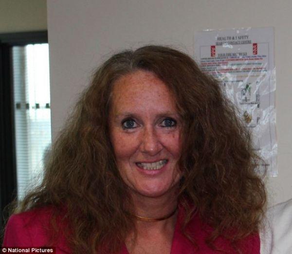 Milionária de 50 anos que vivia como prostituta é sequestrada