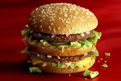 Pesquisa aponta que Brasil tem 4º Big Mac mais caro do mundo todo