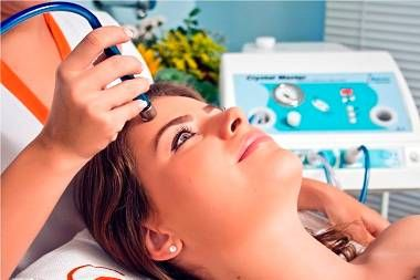 Descubra quais tratamentos minimizam manchas e rugas e tenha uma pele de pêssego