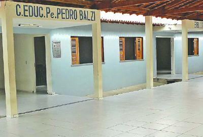 MJ aceita proposta feita pelo Piauí para financiamento de vagas em comunidades terapêuticas