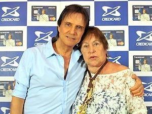 Aos 66 anos, morre assessora do cantor Roberto Carlos