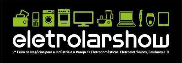 Feira brasileira de eletronicos exibe novidades daqui e de fora