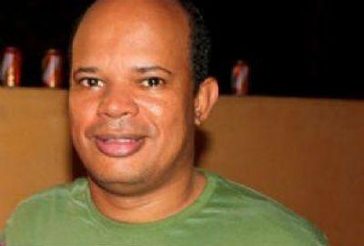 Polícia do MA faz reconstituição da morte do jornalista Décio Sá