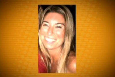 Polícia procura mulher acusada de roubar R$150 mil de empresa