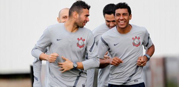 Timão vai para final e nega saída de jogadores após a Libertadores
