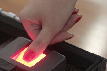 Bancos brasileiros já começam a adotar identificação biométrica