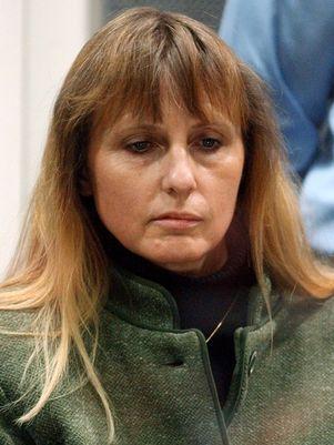 Ex-mulher de pedófilo belga sairá da prisão após 16 anos