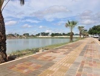 Banco Mundial vai investir em novas fases do projeto Lagoas do Norte