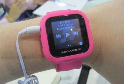 Confira os produtos mais inusitados da Eletrolar Show 2012