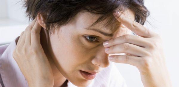 Saiba como o estresse impacta na pele e o que fazer para reverter o jogo a seu favor