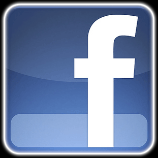 Confusão com e-mails no Facebook alerta para segurança nos negócios