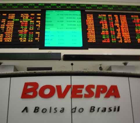 Interesse do investidor estrangeiro pelo Brasil dá sinais de queda