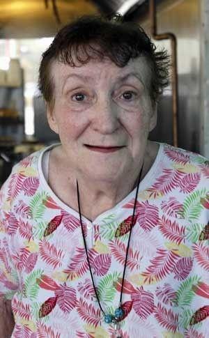 Dona de restaurante morre horas após cumprimentar Obama