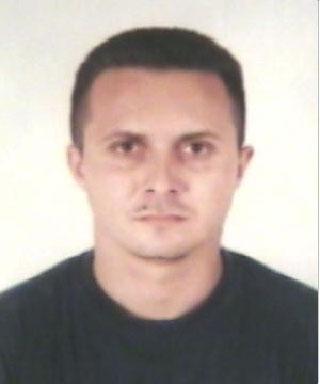 O corpo de Greenhalgh Marcondes Nunes Lima será levado de avião para Teresina, no Piauí