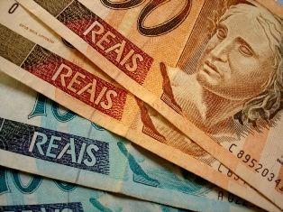 Norte e Nordeste lideram ranking do calote depois de crédito farto